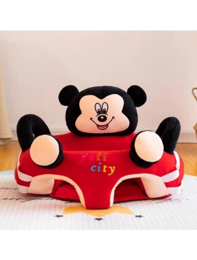 Fotoliu bebelusi Mickey baby model 2 0