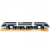 Trenulet - Eurostar e320