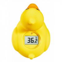 Termometru de baie Ratusca TFA 30.2031.07