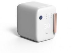 Sterilizator UV biberoane