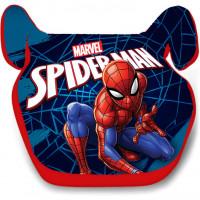 Inaltator Auto Spiderman Seven SV9718