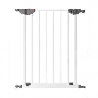 Element cu usa MyGate REER 46701