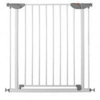 Poarta de siguranta I-GATE ACTIVE REER 46730