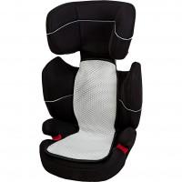 Husa antitranspiratie pentru scaun auto grupa 2-3 Altabebe AL7042