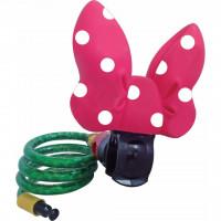 Sistem antifurt Minnie Disney Eurasia 35627