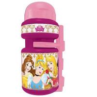 Sticla apa Princess Disney Eurasia 35256M