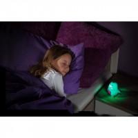 Lampa de veghe MyLovelyMonster mini Reer 52032