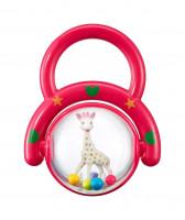 Vulli Zornaitoare Girafa Sophie