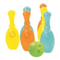 Mega set de bowling