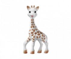 Vulli Set cadou Girafa Sophie, zornaitoareSwing