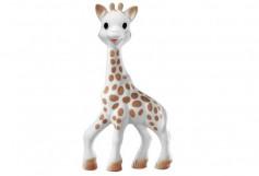 Girafa Sophie in cutie cadou Pret a Offrir