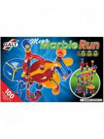 Mega Marble Run -100 piese
