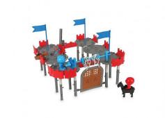 Set STEM - La castel