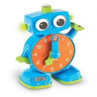 Robotel Tic-Tac