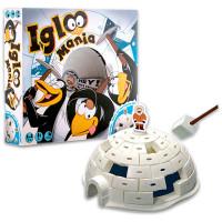 Igloo Mania Brainstorm Toys J9004