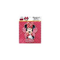 Sticker de perete cu led Minnie SunCity LEY2266LRB