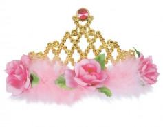Costum pentru serbare Printesa Annabell 104 cm