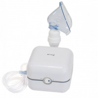 Nebulizator Emed A200