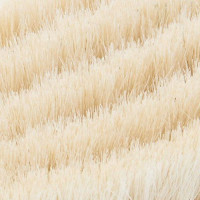 Perie din par de capra Bio Grunspecht 604-00