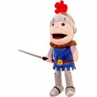 Marioneta de mana Cavaler Fiesta Crafts FCT-2937
