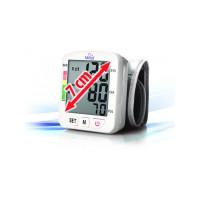 Tensiometru digital Minut pentru  incheietura mainii