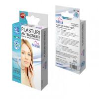 Plasturi antiacneici Minut