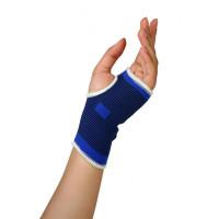 Manseta elastica cu deget Minut