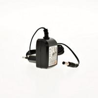 Adaptor priza pentru tensiometrul de brat Minut MIN-BP126A-AFIB