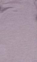 Pantaloni/colanti Papfar 100% lana merinos cu dungi 12 ani(152 cm)