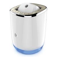 Statie multimedia Wi-Fi Motorola Dream Machine