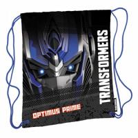 Sac de Umar Starpak Transformers