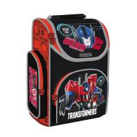 Ghiozdan Ergonomic Starpak Transformers