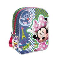 Ghiozdan Prescolari Starpak Minnie Mouse