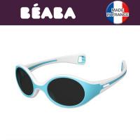 Ochelari de soare Beaba 360 S - Bleu