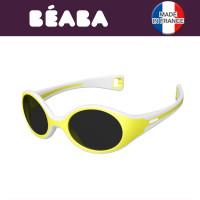 Ochelari de soare Beaba 360 S - Lemon