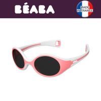 Ochelari de soare Beaba 360 S - Roz