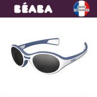 Ochelari de soare Beaba 360 M - Bleu