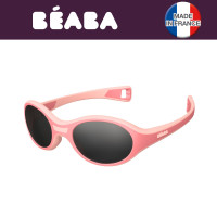 Ochelari de soare Beaba 360 M - Roz