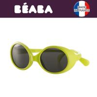 Ochelari de soare Beaba Baby Classic - Culori diverse
