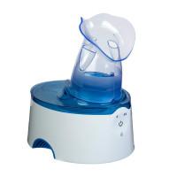 Umidificator Crane 2 in 1 cu inhalator