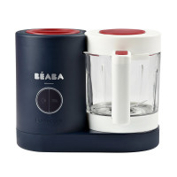 Robot Beaba Babycook Neo French Touch