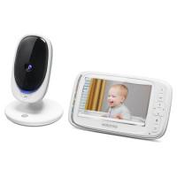 Video Monitor Digital Motorola Comfort50
