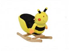 Balansoar plus pentru copii MONI Bee WJ-635