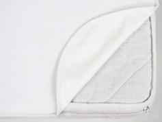 Protectie Pentru Saltea MyKids 120x60 cm