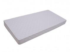 Saltea Copii MyKids Confort 105x70x8 Husa Microfibra