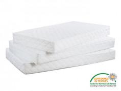 Saltea Fibra Cocos MyKids Confort I 120x60x9 (cm)