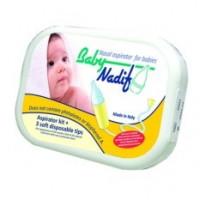 Baby Nadif - aspirator nazal