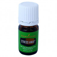 Stress Away 5 ml