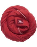 Wrap elastic Manduca - Chili