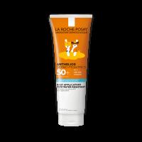 La Roche-Posay - Anthelios Dermo-Pediatrics lapte pentru fata si corp SPF 50+ 250ml